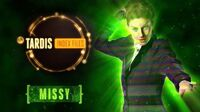 Who Is The Master? - TARDIS Index Files - Doctor Who