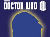 A Big Hand for the Doctor (short story)