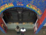 Spellman's Magical Museum of the Circus