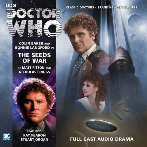 File:Seeds of War, The cover.jpg
