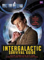 DW Intergalactic Survival Guide.jpg