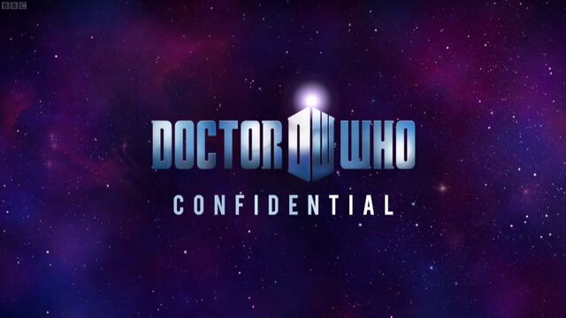 File:Doctor-who-confidential-title.jpg