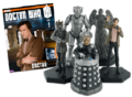 Doctor Who Figurine Collection display.png