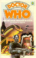 Dalek Invasion of Earth novel.jpg