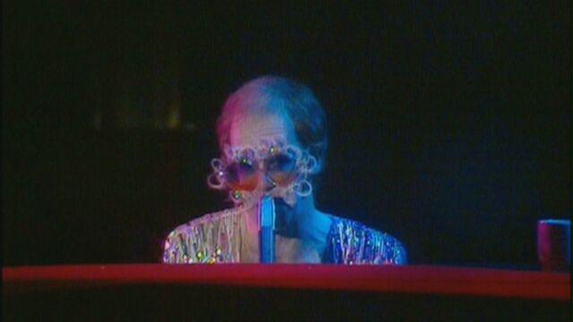 File:Elton John.jpg