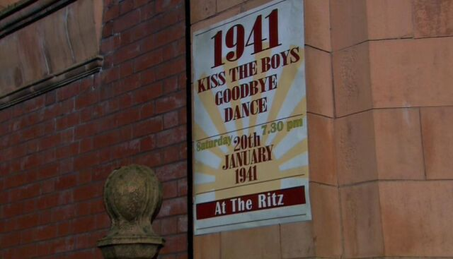 File:Kiss the Boys Goodbye Dance.jpg