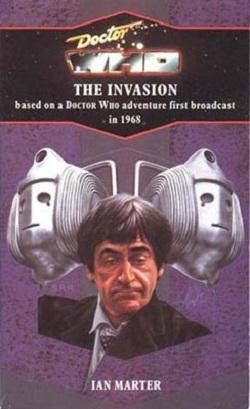 File:2Invasion novel.jpg