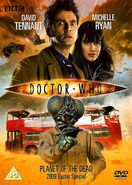 Bbcdvd-planetofthedead