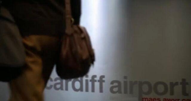 File:Cardiff Airport.jpg