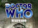 The Sleep of Reason (novel)