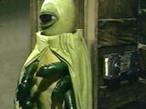 Alpha Centauri (The Curse of Peladon)