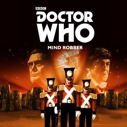 File:BBCstore Mind Robber cover.jpg