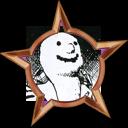 Badge-2450-2