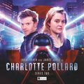 Charlotte Pollard Series Two CD art.jpg