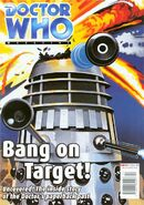 DWM Issue291 cover