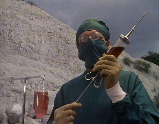 File:Doctor Goth.jpg