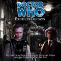 Excelis Decays cover.jpg