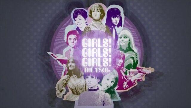 File:Girls 1960.jpg