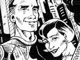Kroton (Throwback: The Soul of a Cyberman)