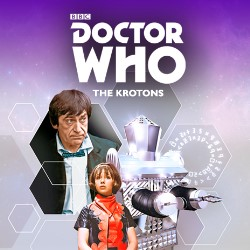 File:BBCstore Krotons cover.jpg