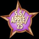 Badge-2816-2