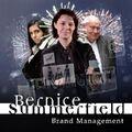 Brand.management.jpg