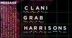 Clani