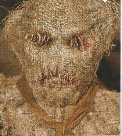 File:DWFC 22 Scarecrow b.jpg