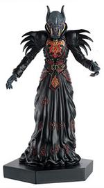 DWFC Thijarian figurine