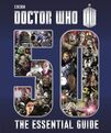 Doctor Who 50 The Essential Guide.jpg