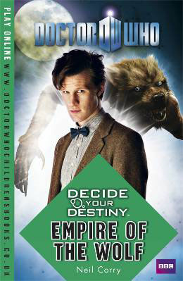 File:Empire of the Wolf.png