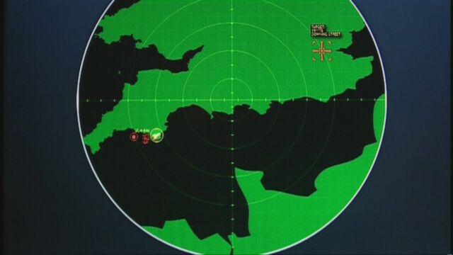 File:English Channel.jpg