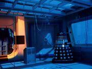 TARDIS Cam 2