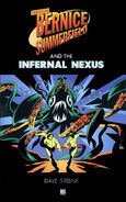The Infernal Nexus