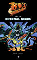 The Infernal Nexus.jpg