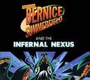 The Infernal Nexus (novel)