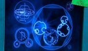 Written gallifreyan2