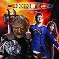 2009 Doctor Who Calendar.jpg