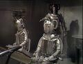 Cyber-Leader and 2 Cybermen RotC.jpg