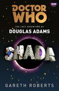 Dw-books-shada-hp3