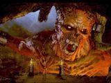 The Satan Pit (TV)