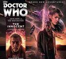 The Innocent (audio story)