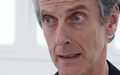 Twelve face after resurrecting Clara (HB).jpg