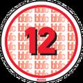 BBFC-12.png