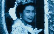 Elizabeth II (TIL)