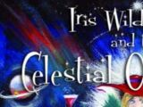 Iris Wildthyme and the Celestial Omnibus (anthology)