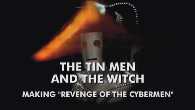 File:The Tin Men and the Witch.jpg