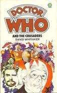 3Crusaders