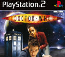 Top Trumps: Doctor Who (video game)