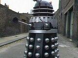 Supreme Dalek (Remembrance of the Daleks)